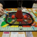 Monopoly Live: A (Evil) Reboot of the Classic Game