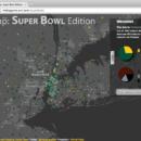 Links Roundup: Super Bowl XLV Edition
