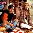 "Clarissa Goes from Explaining It All to ""Clarissa Now"""