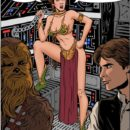 Star Wars Deleted Scene