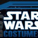 Star Wars Costumes (126 Days Until Halloween)