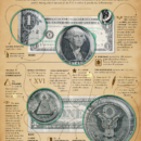 The Secrets of the U.S. Dollar Bill