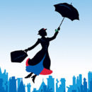 Our Very Own Mary Poppins