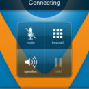 Vonage Time to Call™ Review and an iPad 2 Giveaway!