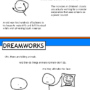 The Difference Between Pixar and Dreamworks Animated Films