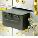 Safe Deposit Boxes: The New Savings Method?