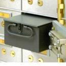 Safe Deposit Boxes: The New Savings Method?