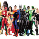 """The Rise of the New """"Super People"""""""