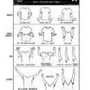 The Tim Hawkins Guide to Worship Signals