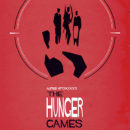 "If ""The Hunger Games"" Movie Was Made By Famous Directors…"