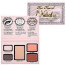 "Giveaway: Too Faced ""The Naked Look"" Makeup Palette"