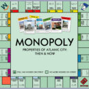 Then & Now: The Real-Life Values of Monopoly Properties