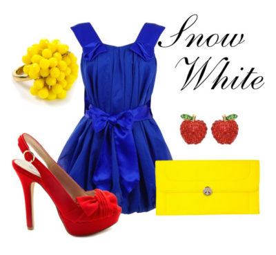 modern_wardrobe_snow_white