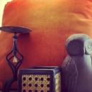 Giveaway: Home Décor Items from Bedly!
