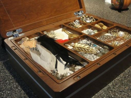 jewelry_box_proposal_10