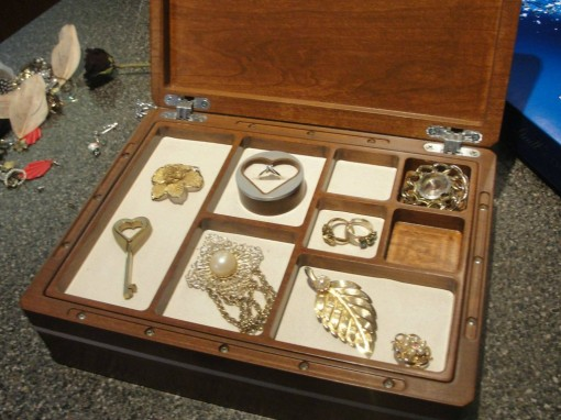 jewelry_box_proposal_19