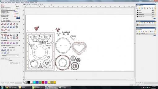 jewelry_box_proposal_4