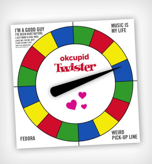 websites_as_boardgames_okcupid