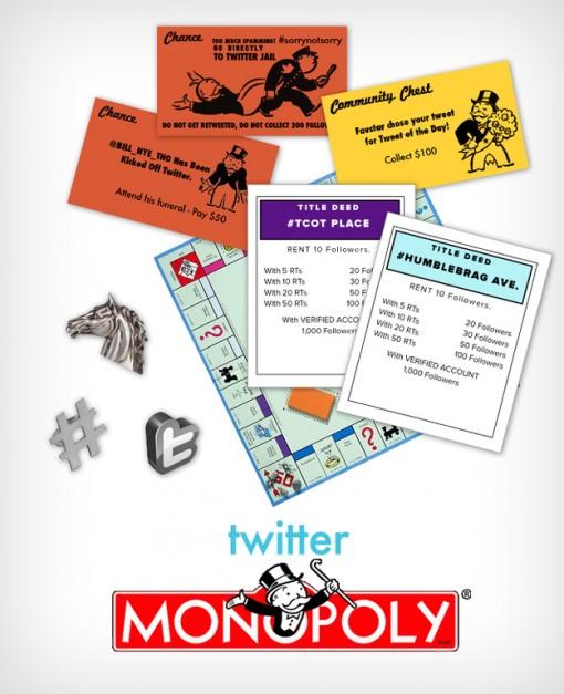 websites_as_boardgames_twitter