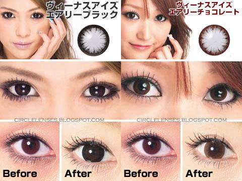 circle_lenses