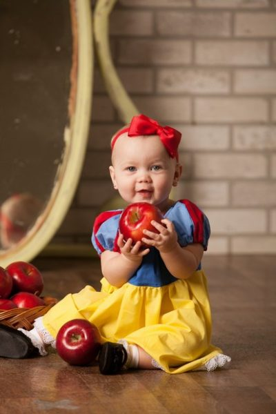 fairy_tale_theme_baby_shoot_1