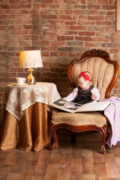 fairy_tale_theme_baby_shoot_2
