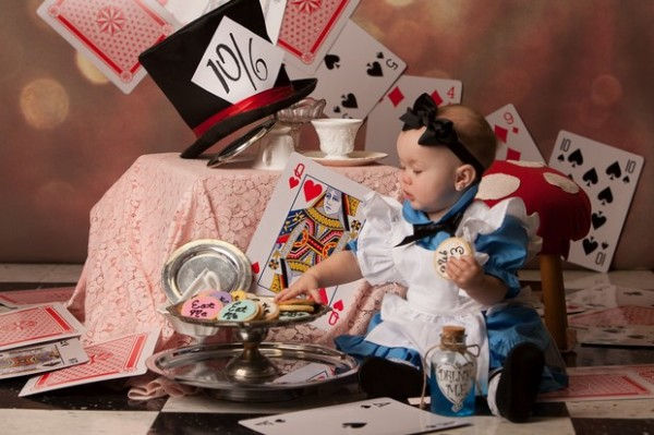 fairy_tale_theme_baby_shoot_3