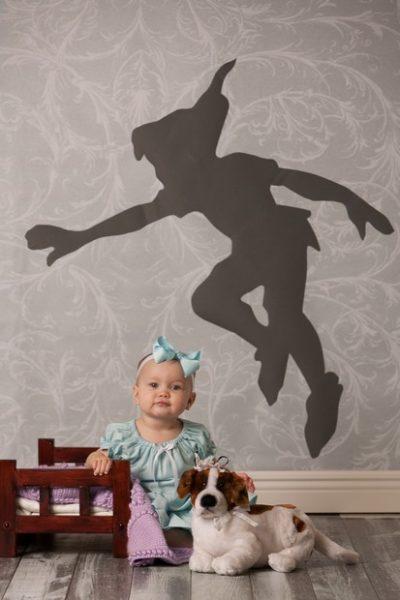 fairy_tale_theme_baby_shoot_4
