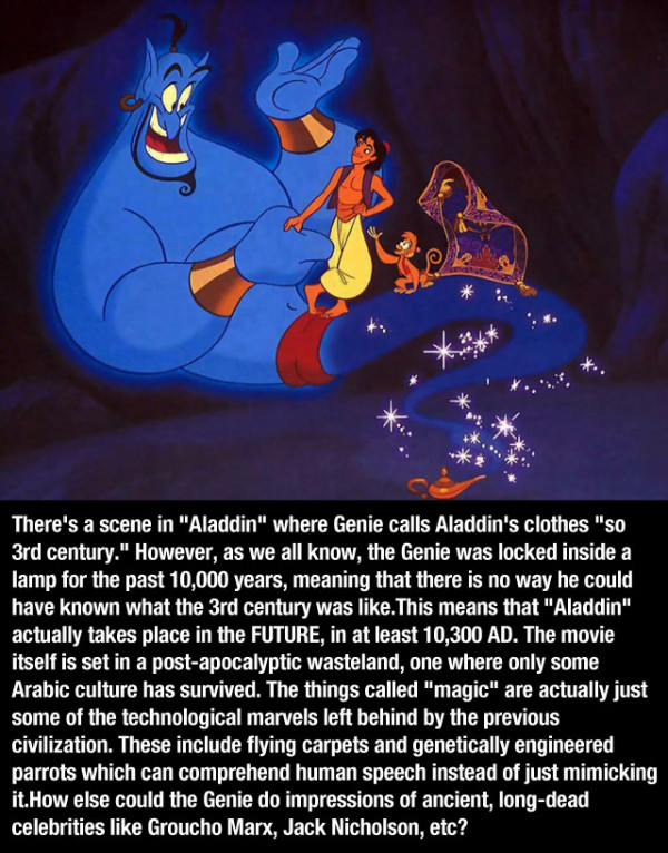 fan_theories_aladdin