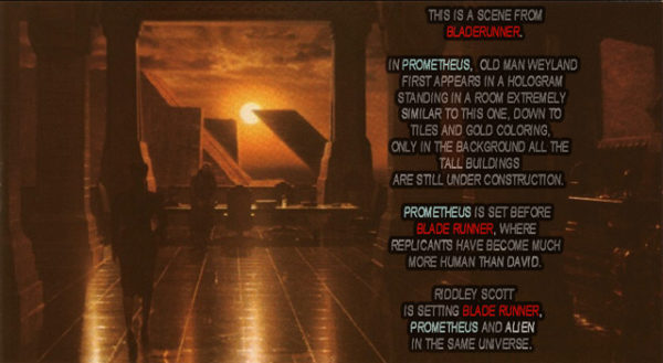 fan_theories_bladerunner_prometheus