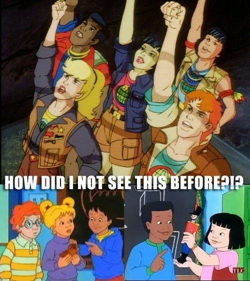 fan_theories_captain_planet