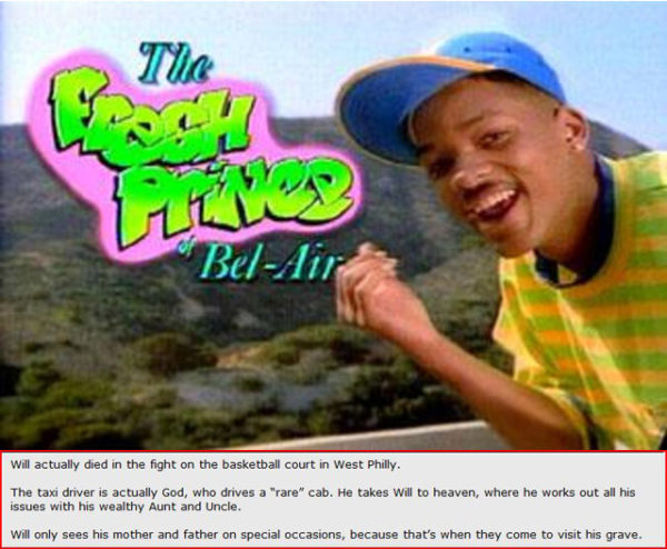 fan_theories_fresh_prince_of_bel_air