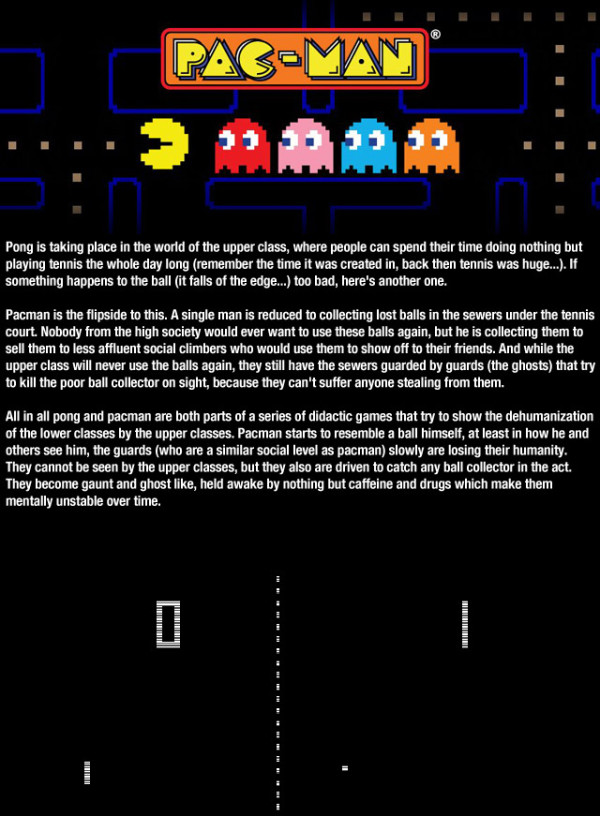 fan_theories_pacman_pong