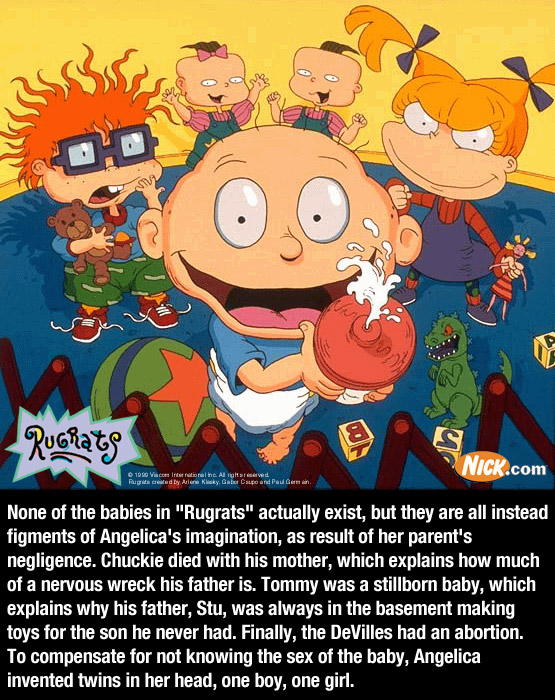 fan_theories_rugrats