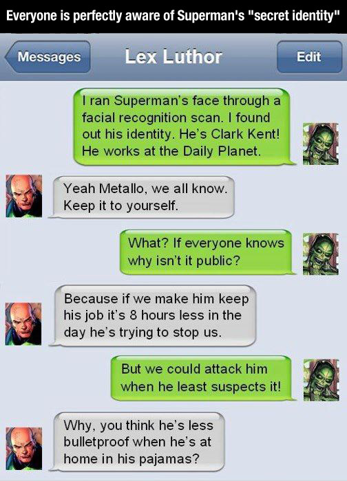 fan_theories_superman