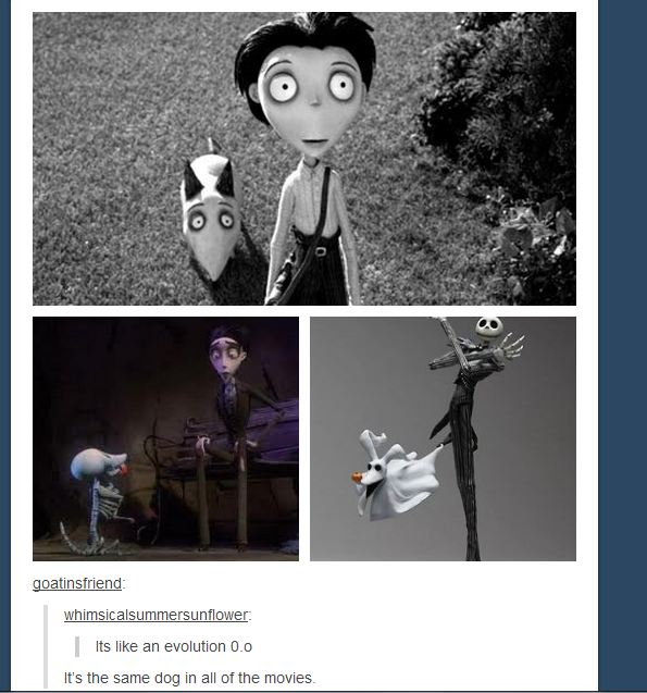 fan_theories_tim_burton
