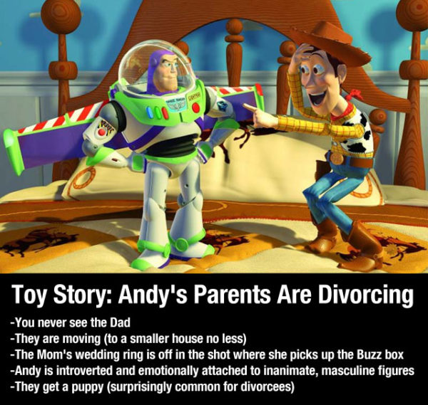 fan_theories_toy_story