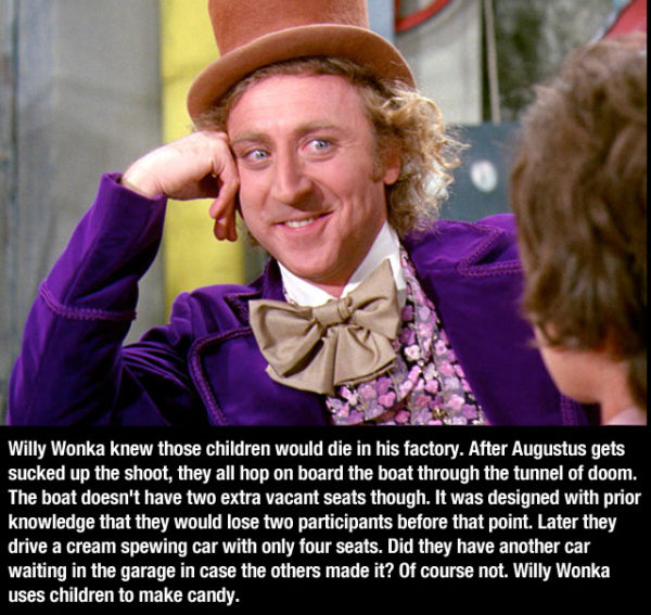 fan_theories_willy_wonka