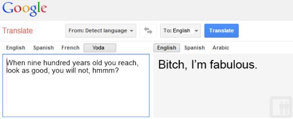 star_wars_google_translate_1