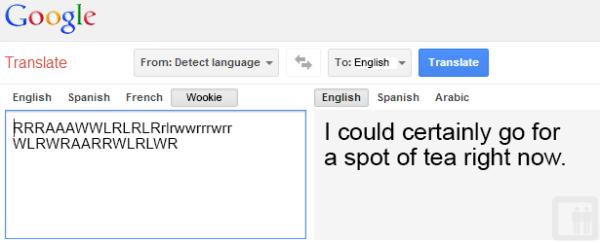 star_wars_google_translate_2