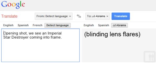 star_wars_google_translate_4