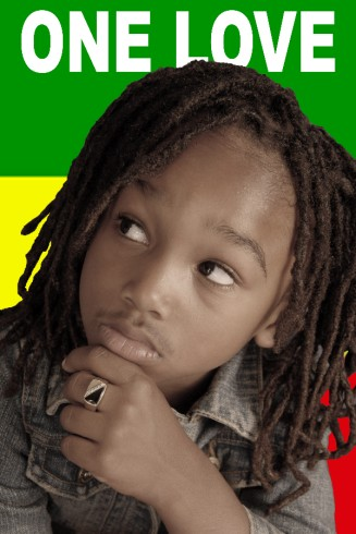 toddlerwood_bob_marley