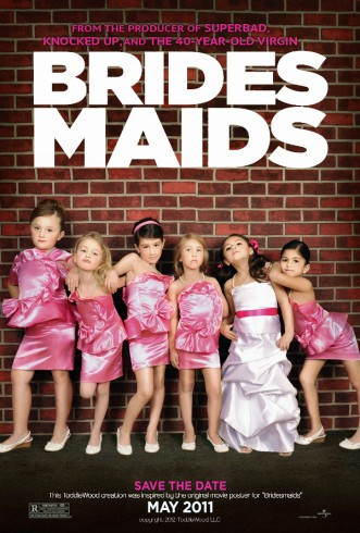 toddlerwood_bridesmaids