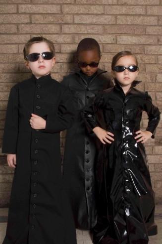 toddlerwood_matrix