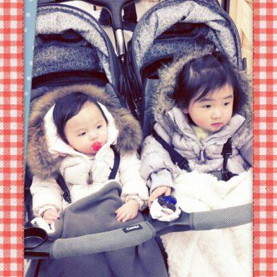 aerin_claire_bundled_stroller