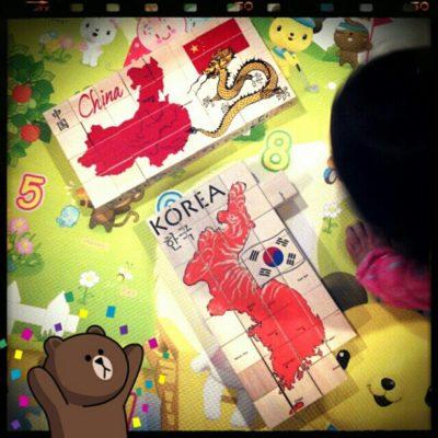 chinese_korean_blocks