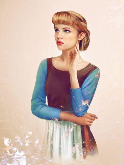 disney_princess_real_life_cinderella