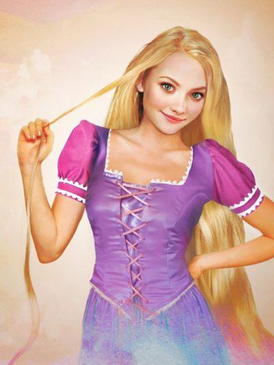 disney_princess_real_life_rapunzel