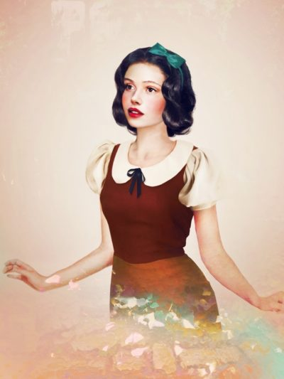 disney_princess_real_life_snow_white