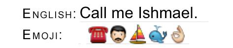 emoji_dick_large